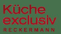 Küche Exclusiv Logo